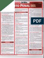 Resumão Juríco - Direito Penal [7].pdf