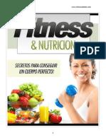 Fitness_y_Nutricion.pdf