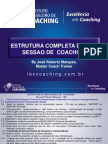 Sessão de Coaching.Completa. 2010