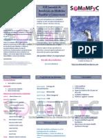 triptico-jornadas-definitivo.pdf
