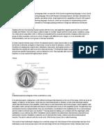 Singing PDF