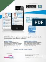 MHC Clinic Network App.pdf.PDF