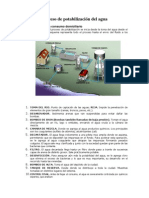procesodepotabilizacindelagua-120408115903-phpapp01 0602014