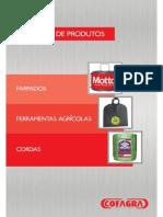 COFAGRA CATÁLOGO.pdf