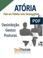 Apostila-Curso-Oratória-CersiMachado