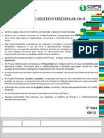 Filosofia _questões_Gabaritadas_2013