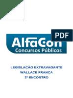 redação e LEP encontro 03.pdf