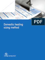 CE54 Domestic+Heating+Sizing+Method