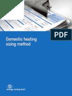 CE54 Domestic+Heating+Sizing+Method