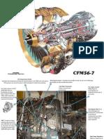 CFM56-7B_atualizado