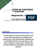 Clase No. 1 - Optimización de Funciones y Sistemas.pdf