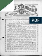 The Bible Standard June 1951