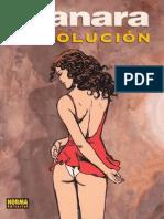 Milo Manara-Revolucion.pdf