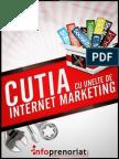 185190351 Cutia Cu Unelte de Internet Marketing Vali Rotaru