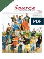 17 September - 23 September 2009