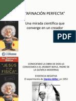 3  SEMINARIO BIBLICO (1).pptx