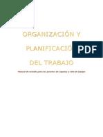 14-Organización y Planificación