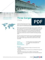 47004-ThreeGorges Hydro CaseStudy