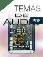 Sistemas de Audio en El Automovil