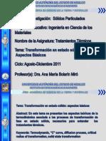 CineticaTransfsolido-solidoABM