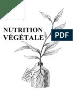 8i Nutrition Vegetale