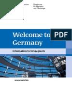 Willkommen in Deutschland 2 En