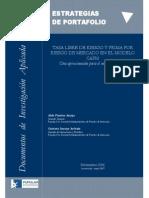 TASA LIBRE DE RIESGO.pdf