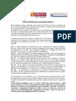 Nota Informativa Asambl.doc 2222
