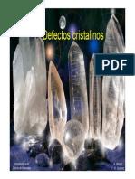 4-defectoscristalinos-121119183650-phpapp02