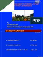 PMI Dutta Nov10