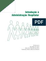 Introducão_a_Administracão_Hospitalar