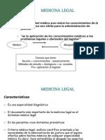 Medicina.legal