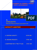 PMI Dutta Nov09