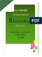 auroraaprendo.pdf