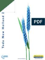 PDF . Retroexcavadora