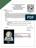 Organica p 7