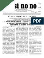 Anno XXVI N°10