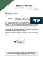 Propuesta Evaluacion Competencias Personal[1]