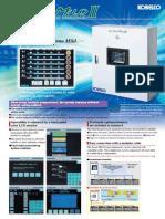 economild2_1003.pdf