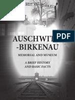 AuschwitzMuseum