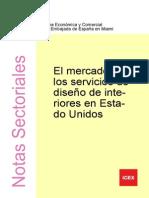 elmercadodeldiseodeinterioresenlosestadosunidos-091029160818-phpapp02