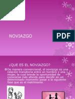noviazgo-120601211732-phpapp01