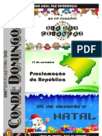 Informativo Do Conde - OUT-NOV-DeZ - 09