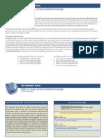 Whitepaper ISEE vs DJIA Complete 2008