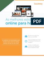 SEO Buteeq Dicas Da Palestra Libro-buenas-practicas-pt (1)