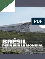 Peur sur le Mondial - France Football.pdf