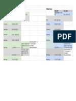 zmhs rti schedule - sheet1