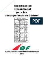 Descripcion Controles Iof 2004 Especiificacion Internal. Para Descripcion Controles