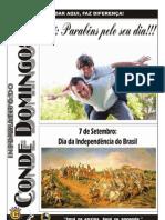 Informativo_AgoeSet2009