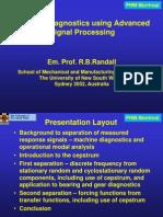 Tutorial Diagnostics Randall.pdf